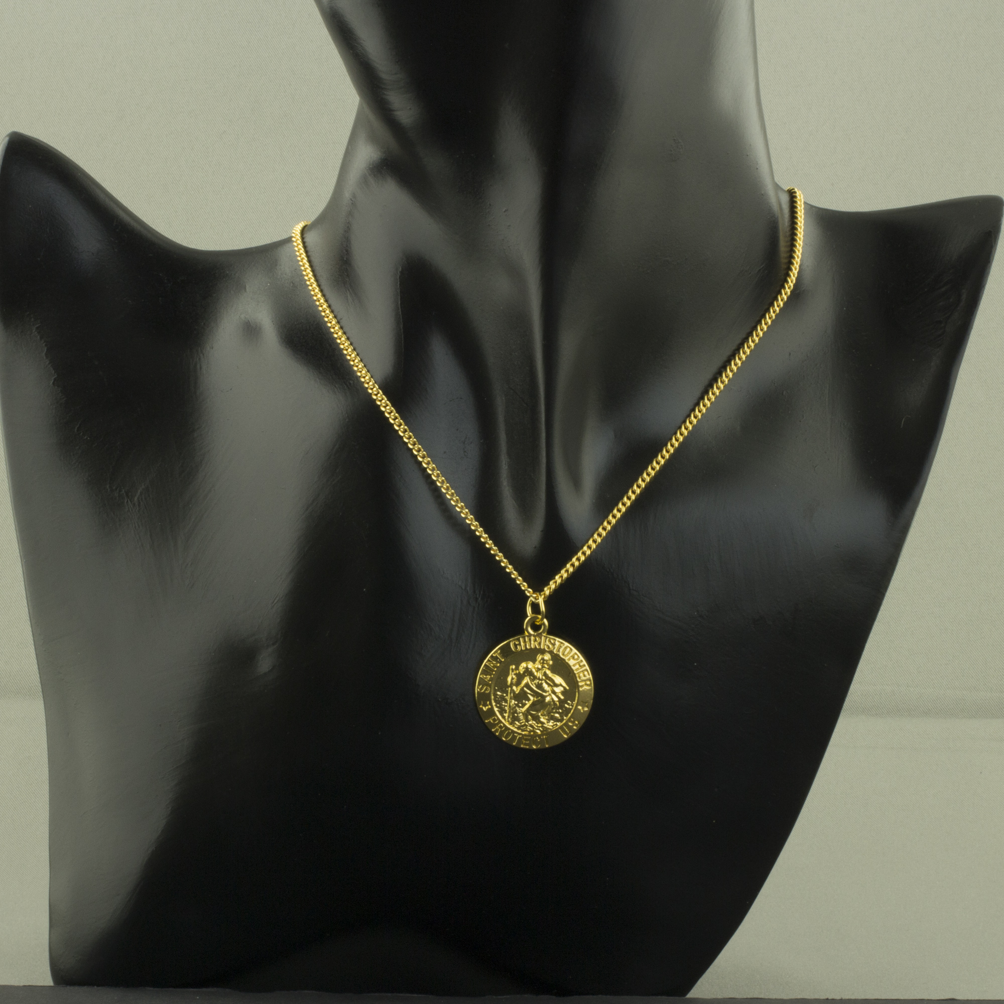 holly indian necklace inspiration interesting gold etsy ebay designs willoughby pendant miracle uk mens