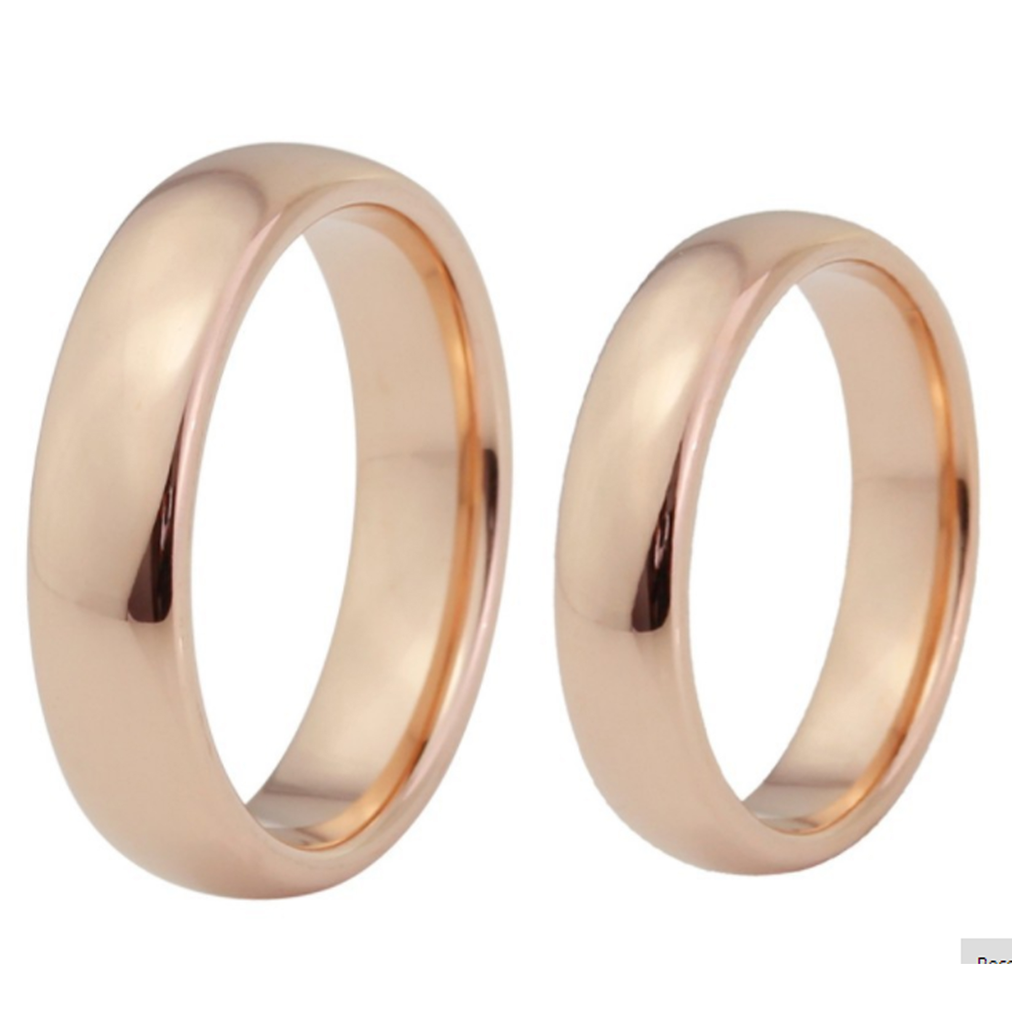 of bands rose point wedding choice vern band contour v shape gold diamond vernring products